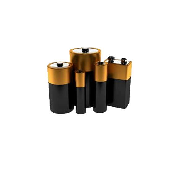 batteries-web-png