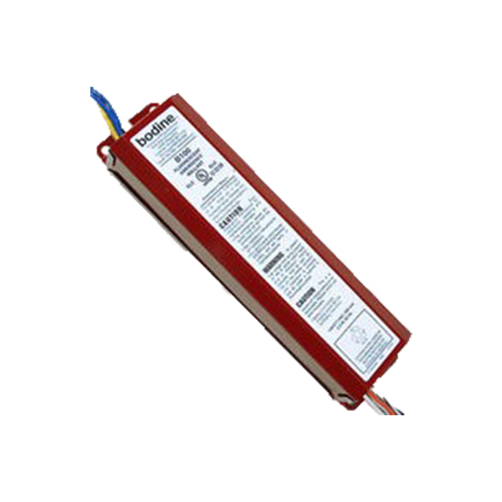 emergency-ballasts-web-png