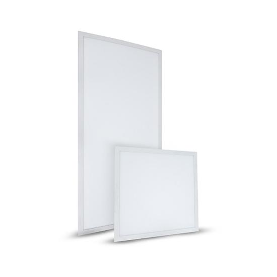 smart-panel-image