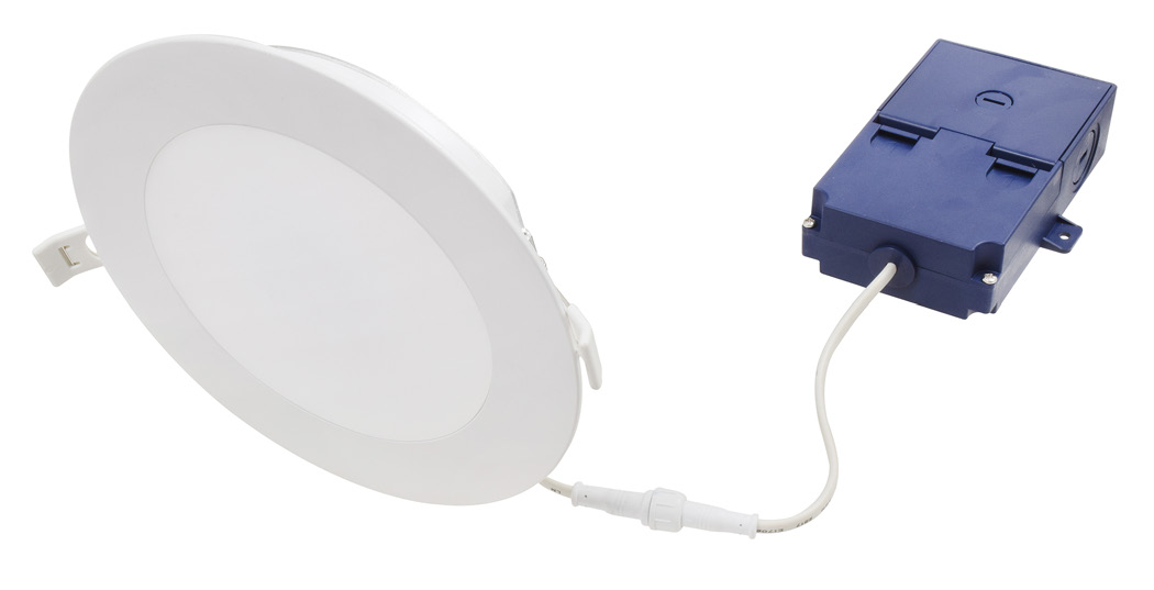 Sylvania UltraLED Microdisk