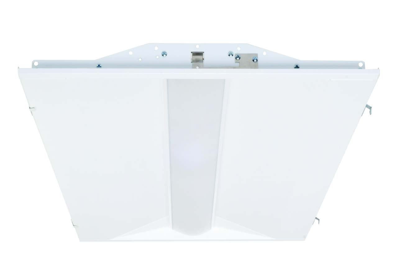 Orion Antimicrobial Light