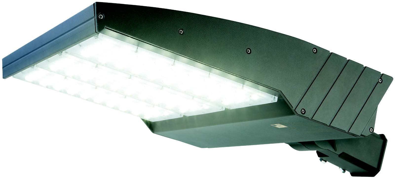 You are currently viewing Linmore LED Site Lighter