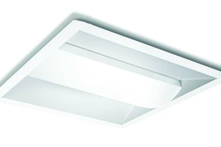 Philips EvoKit LED Retrofit Kits Gen 3