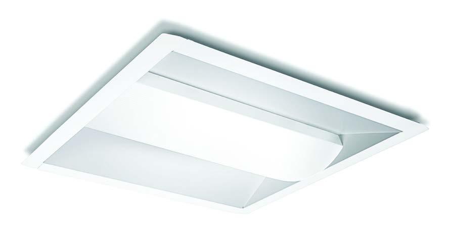 Read more about the article Philips EvoKit LED Retrofit Kits Gen 3